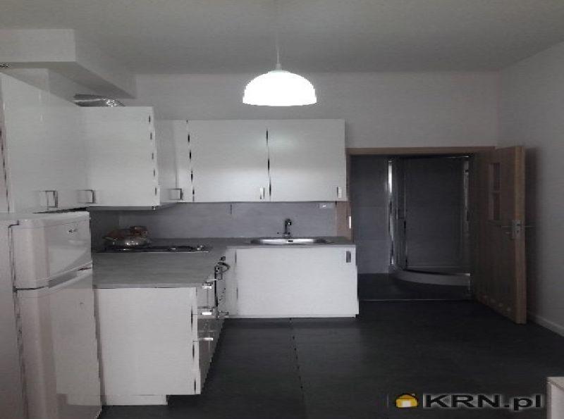 Mieszkanie Ciechocinek 54.00m2, mieszkanie na sprzedaż