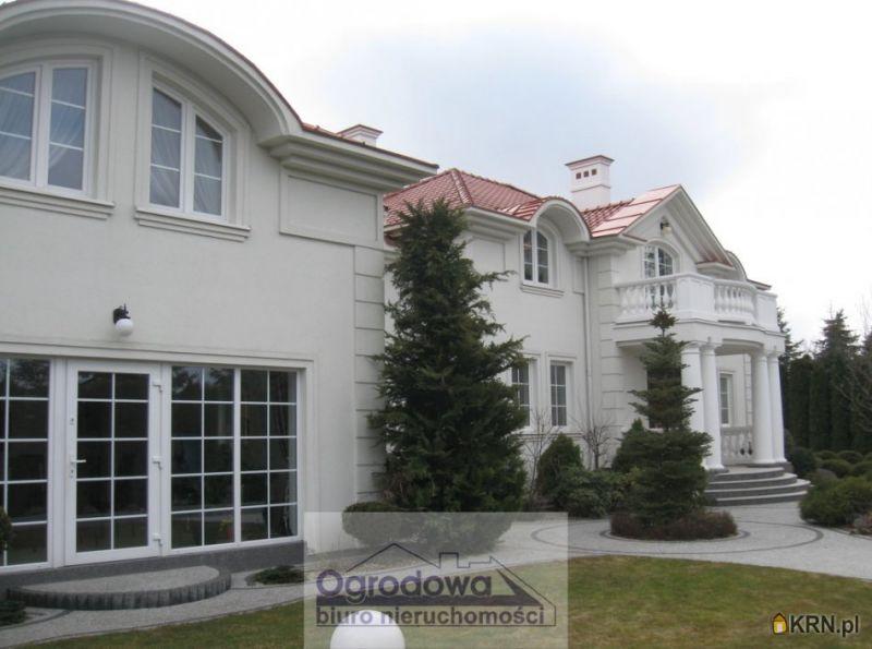 Dom Serock 460.00m2, dom na sprzedaż