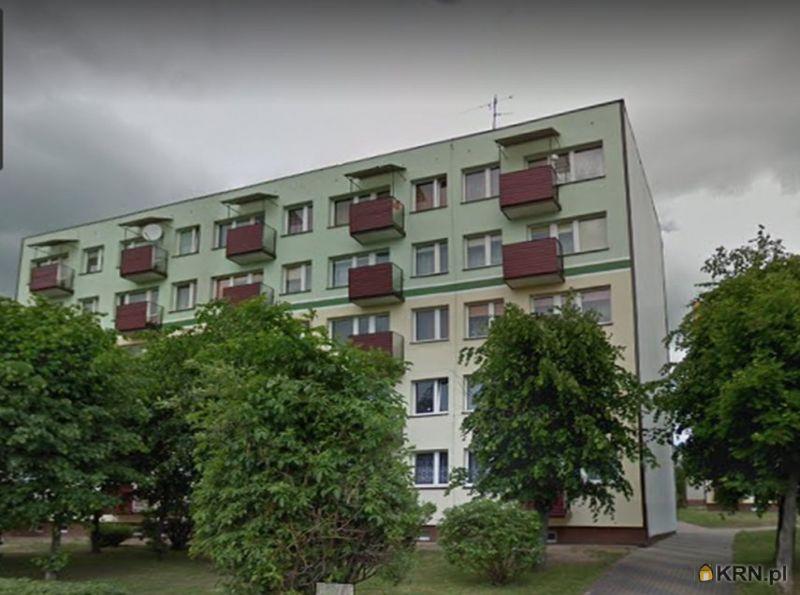Mieszkanie Mońki 33.00m2, mieszkanie na sprzedaż