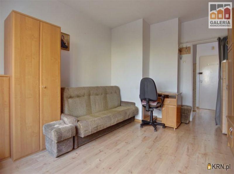 Mieszkanie Rzeszów 23.00m2, mieszkanie na sprzedaż