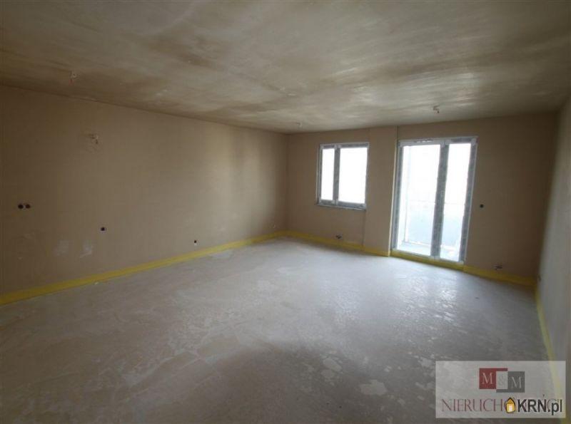 Mieszkanie Czarnowąsy 77.31m2, mieszkanie na sprzedaż