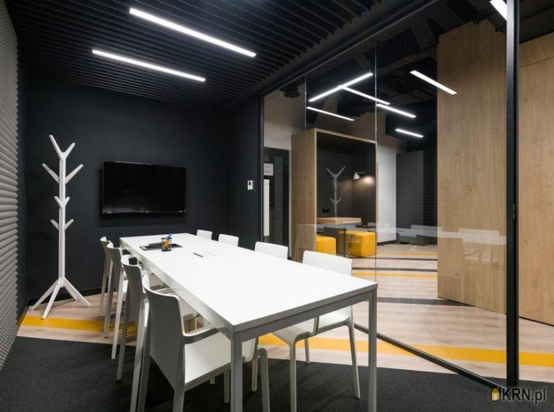 Lokal użytkowy Warszawa 150.00m2, hale i magazyny do wynajęcia