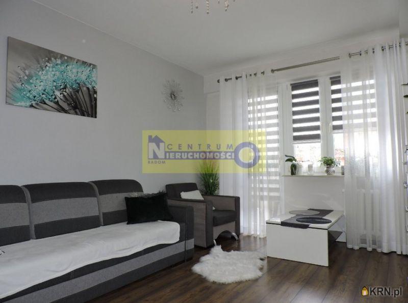 Mieszkanie Szydłowiec 42.17m2, mieszkanie na sprzedaż