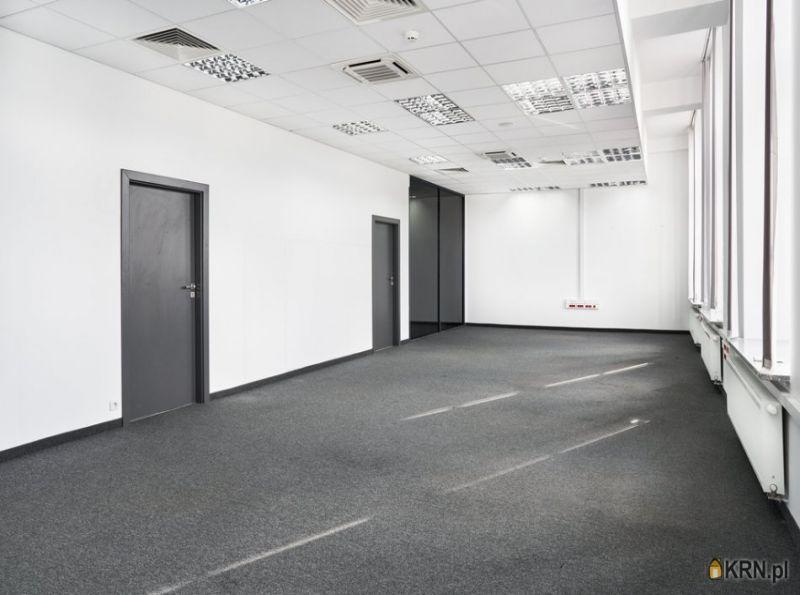 Lokal użytkowy Łódź 117.00m2, lokal użytkowy do wynajęcia