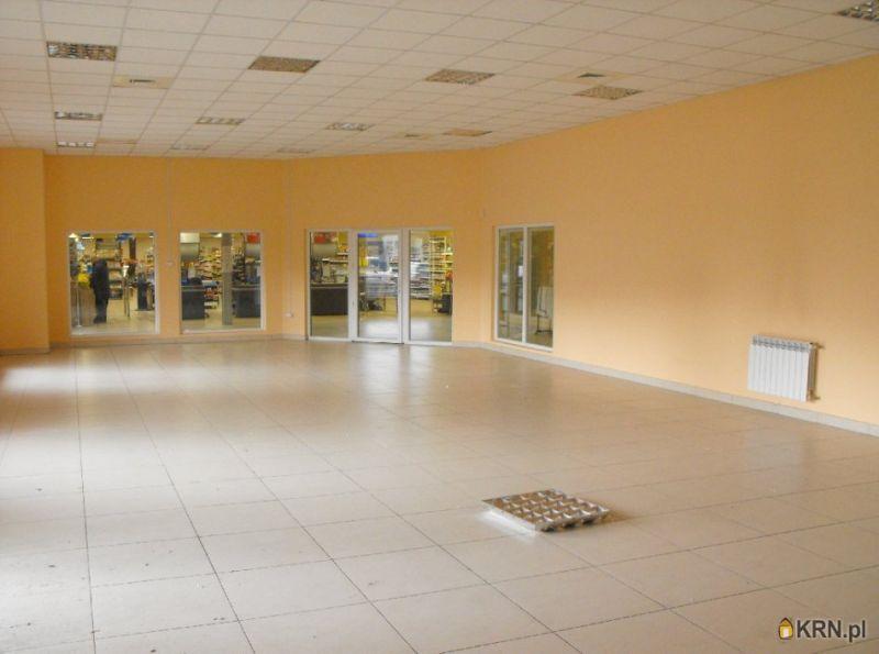 Lokal użytkowy Czernikowo 130.00m2, lokal użytkowy do wynajęcia
