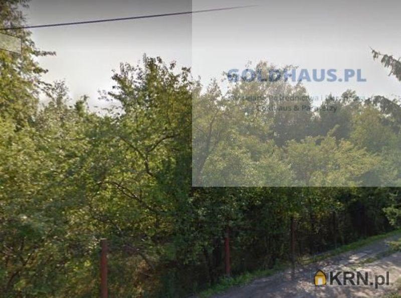 Działka Józefów 1 200.00m2, działka na sprzedaż