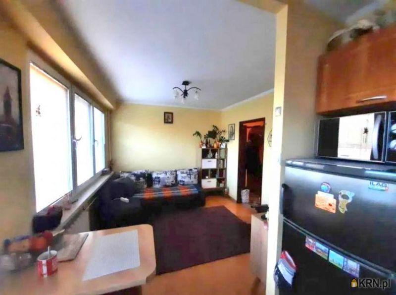 Mieszkanie Wasilków 32.30m2, mieszkanie na sprzedaż