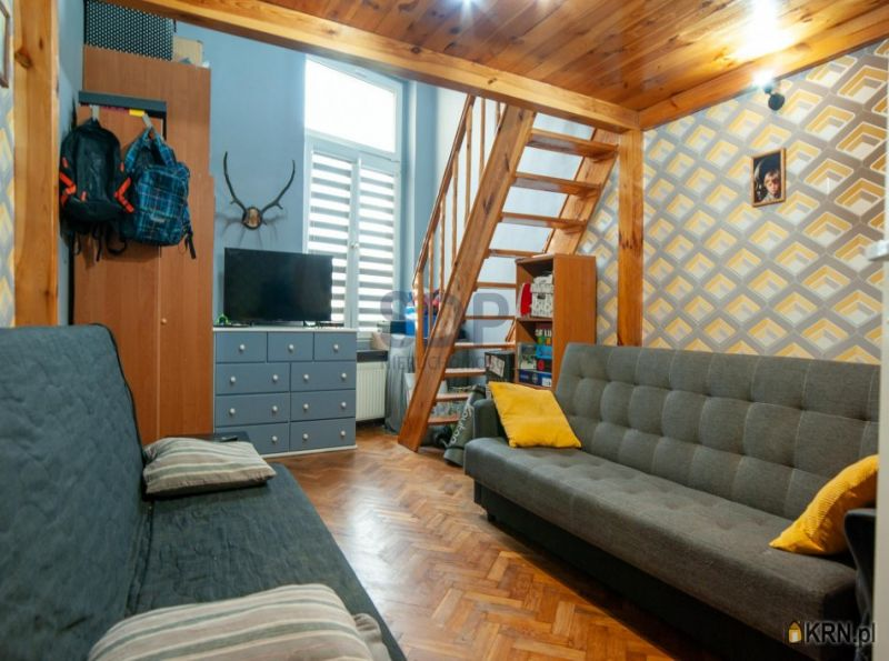 Mieszkanie Wrocław 78.28m2, mieszkanie na sprzedaż