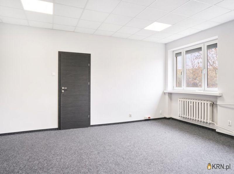 Lokal użytkowy Łódź 80.00m2, lokal użytkowy do wynajęcia
