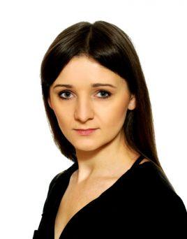 Anna Sieńko