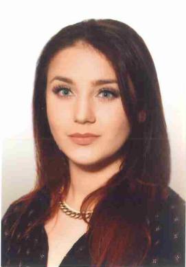 Karolina Jakubowicz