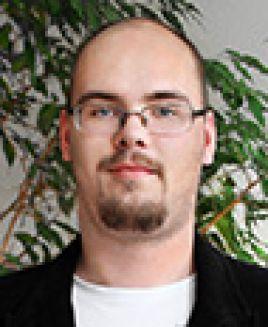 Piotr Wójciak