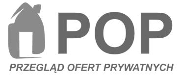 pop.krn.pl